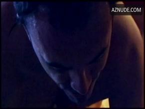 IVICA MARC NUDE/SEXY SCENE IN DELETED SCENES