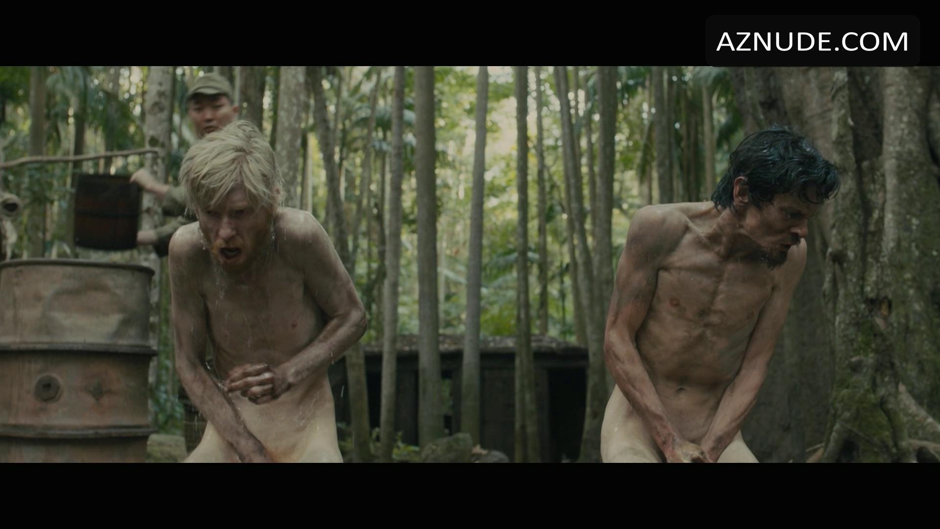 boy movie nude scenes