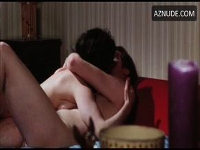 JACK TAYLOR in SEXY SISTERS (1977)