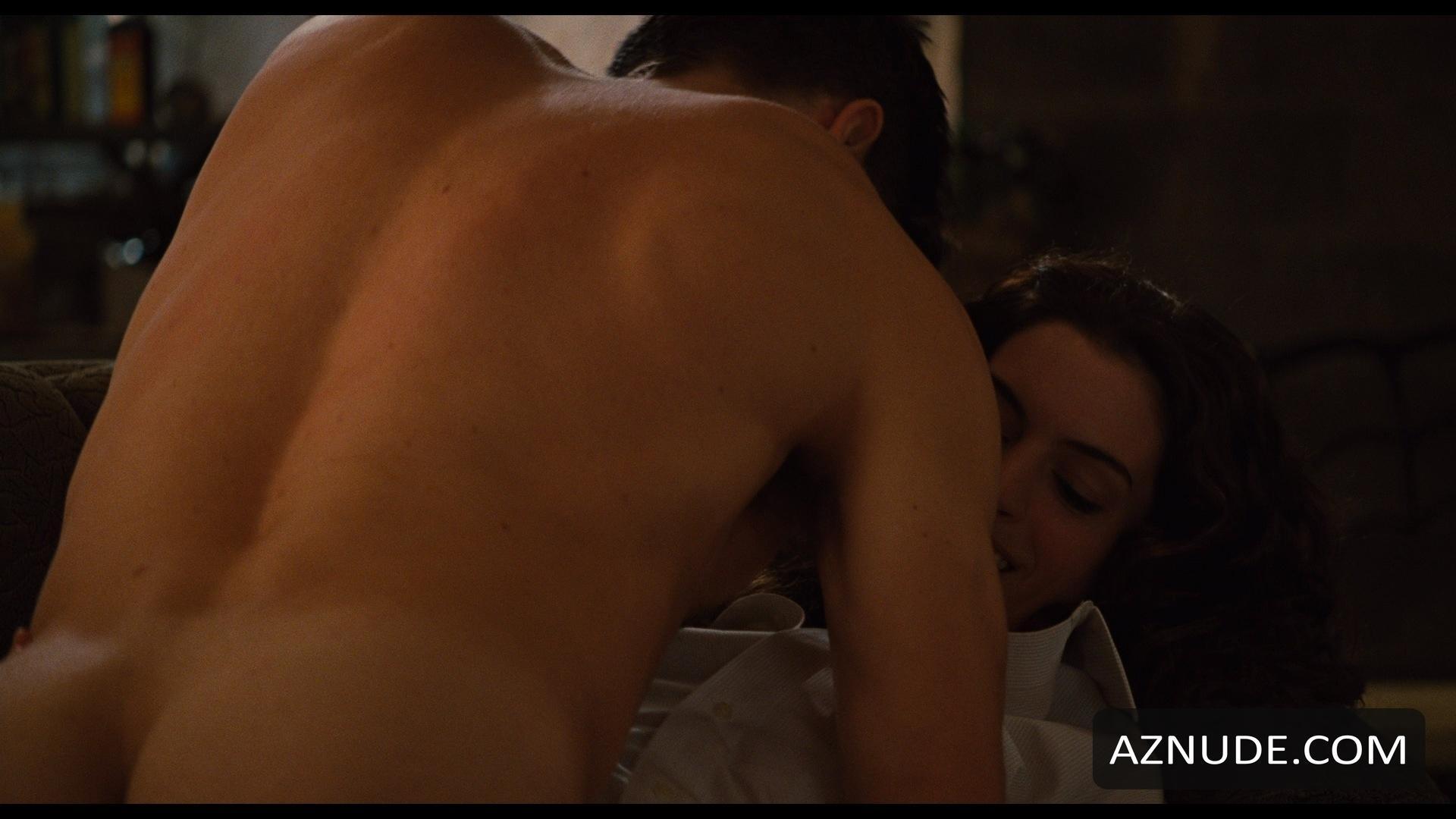 Porn jake gyllenhaal naked