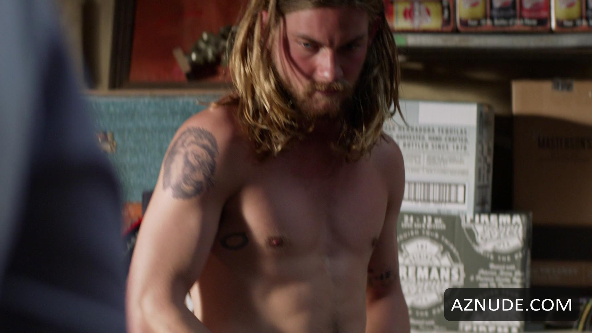 Jake weary dick naked gay the boys are 9
