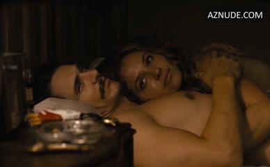 james-franco-in-milk-nude-foto-porno-with-dols