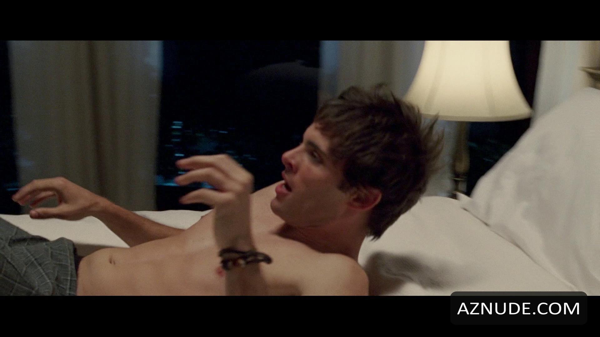Cody lane anal porn