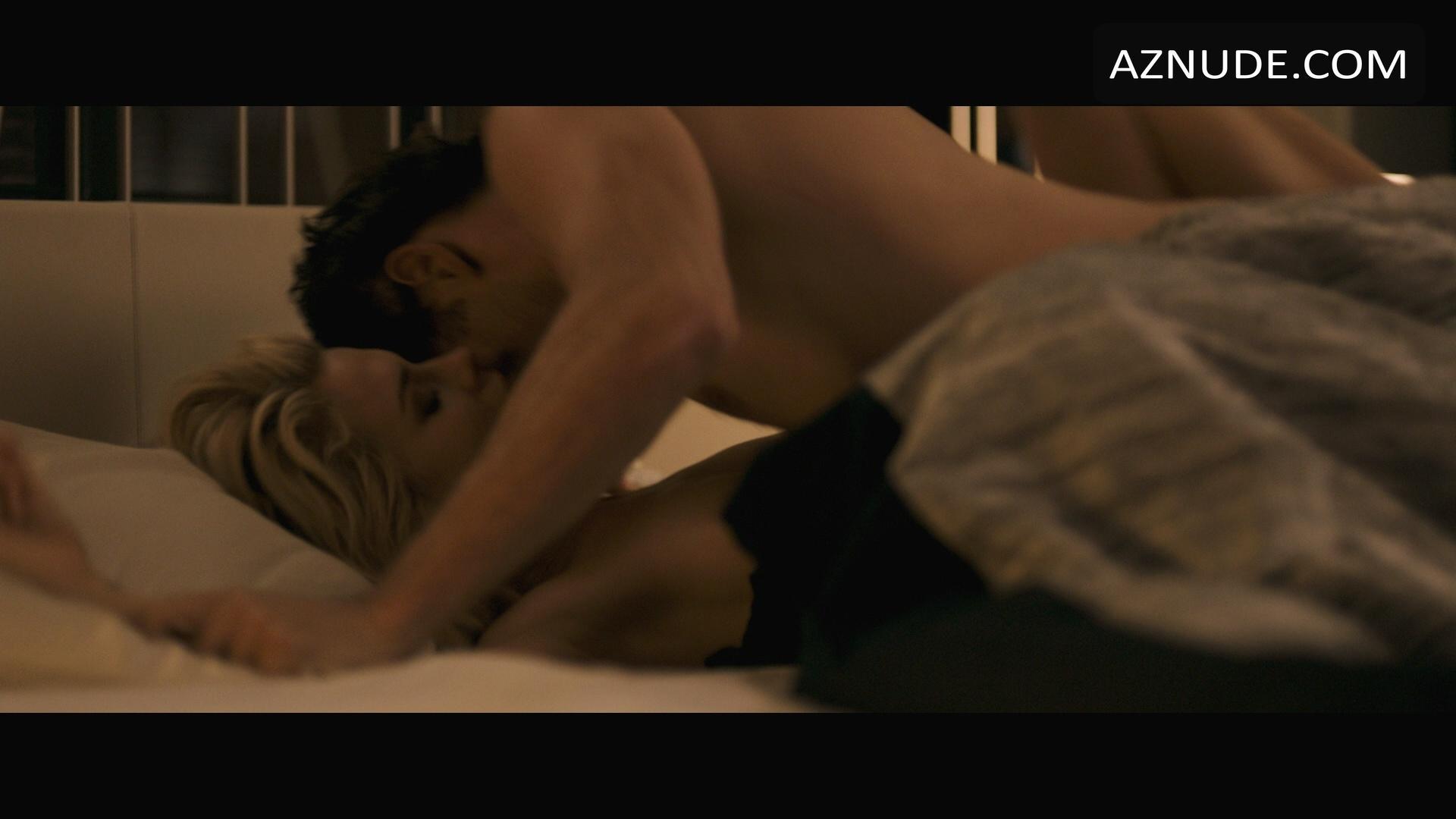 Sexybeach Teens James Marsden Hot Naked