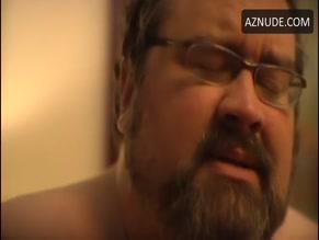 JAMES MARTINEZ NUDE/SEXY SCENE IN BEARCITY