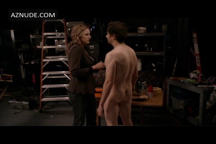jamie kennedy sex scene