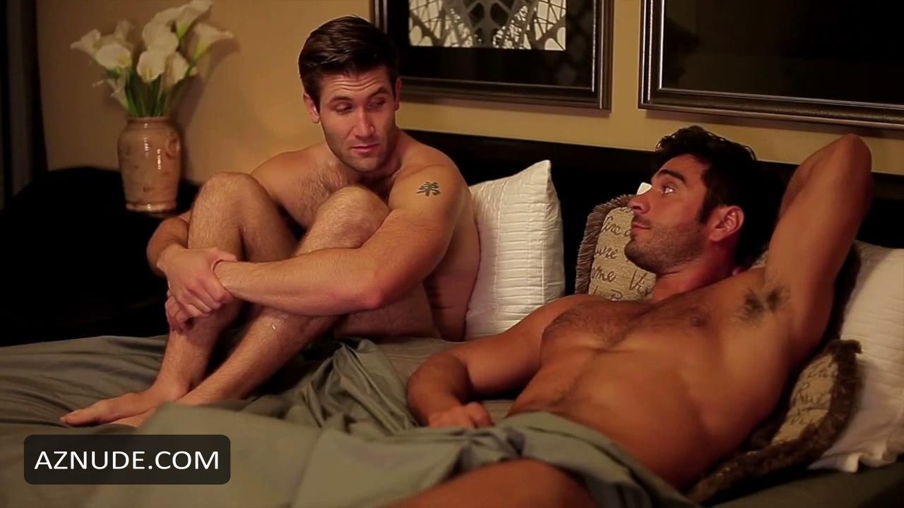 black monster gay cock cum massages