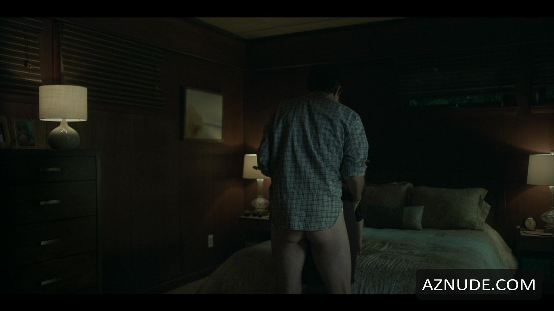 actor vijai sex tamil image