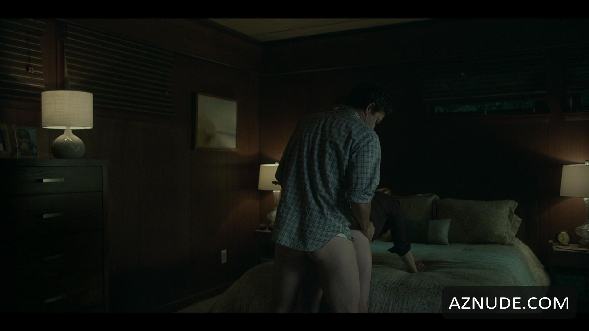Nude jason bateman naked