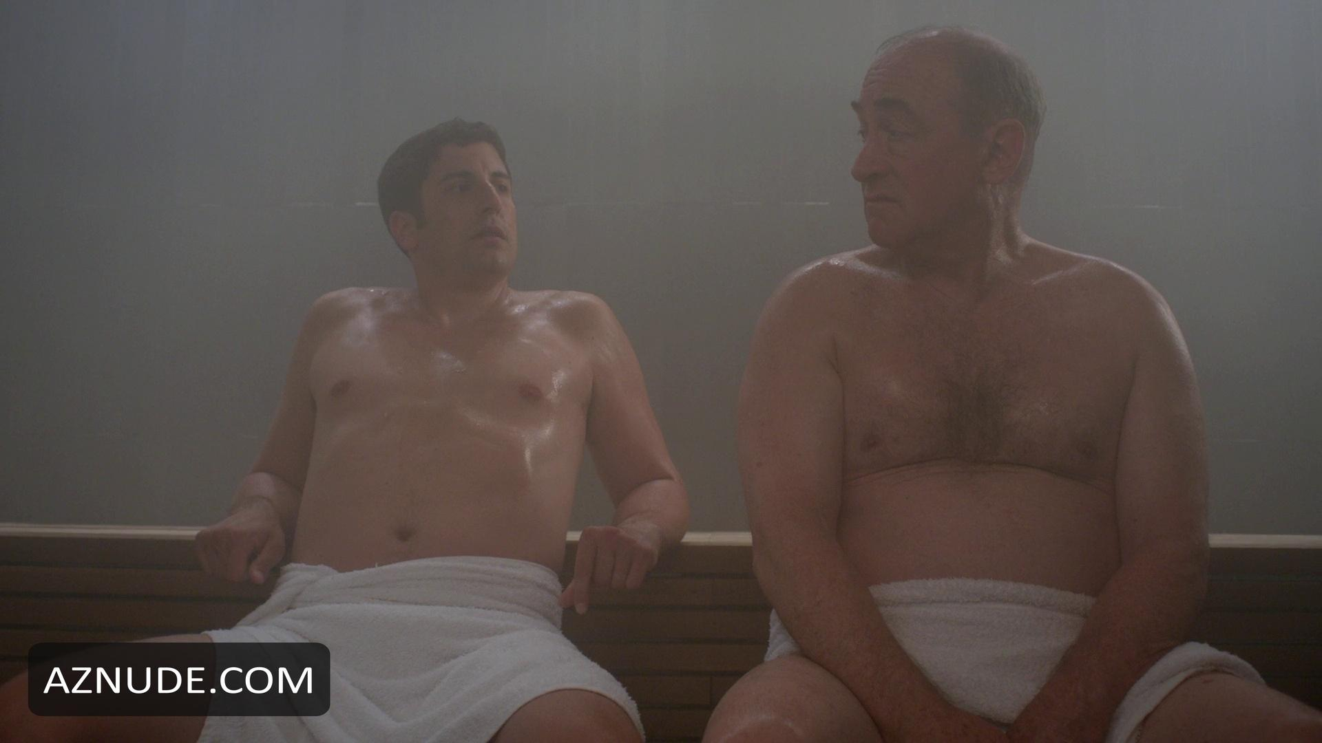 Remarkable, very Jason biggs naked fucking well. What