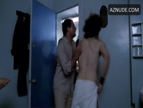 JAY ACOVONE NUDE/SEXY SCENE IN CRUISING