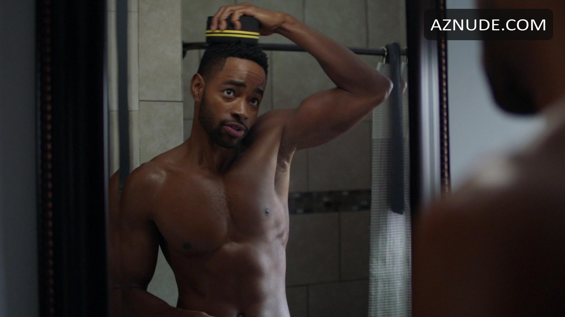 hot naked brazilian boys