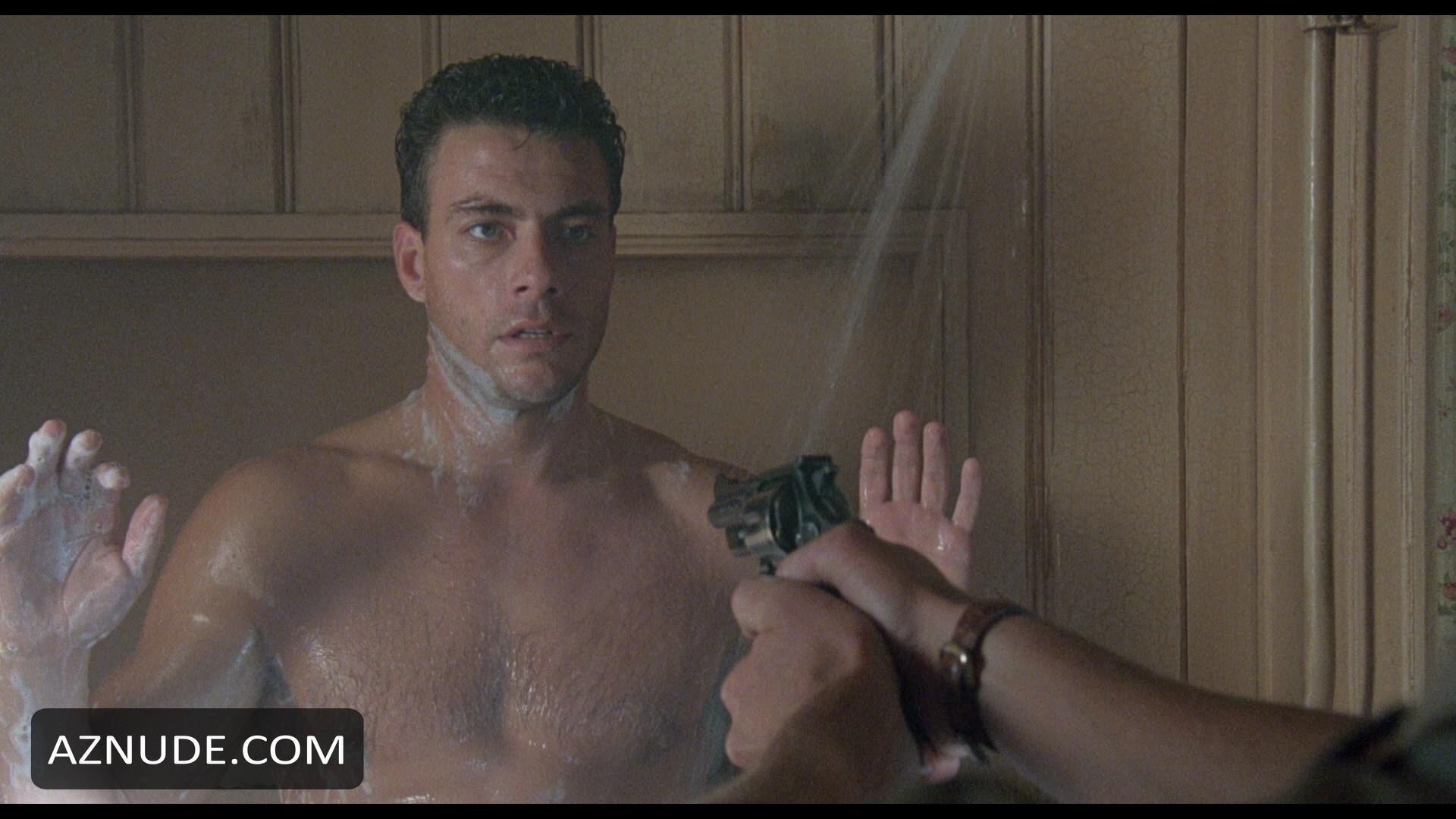 Порно из фильма клон