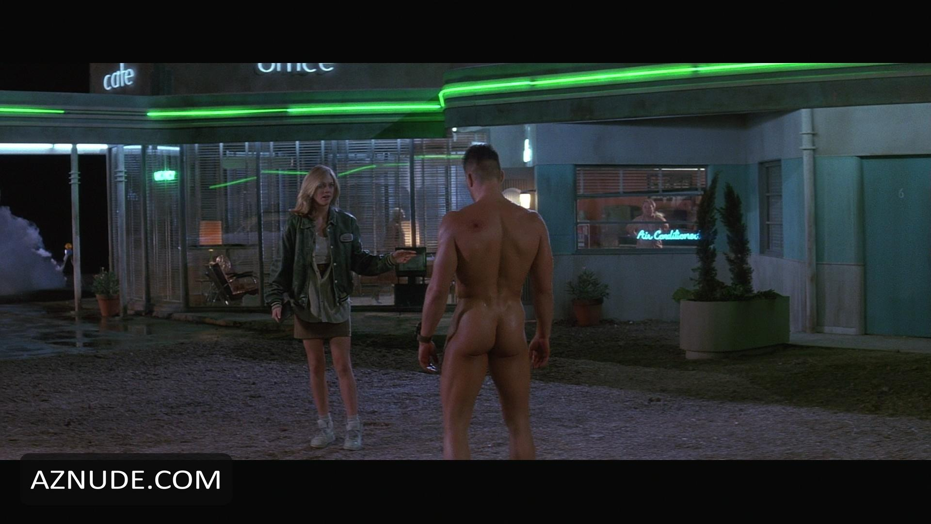 universal sex movies