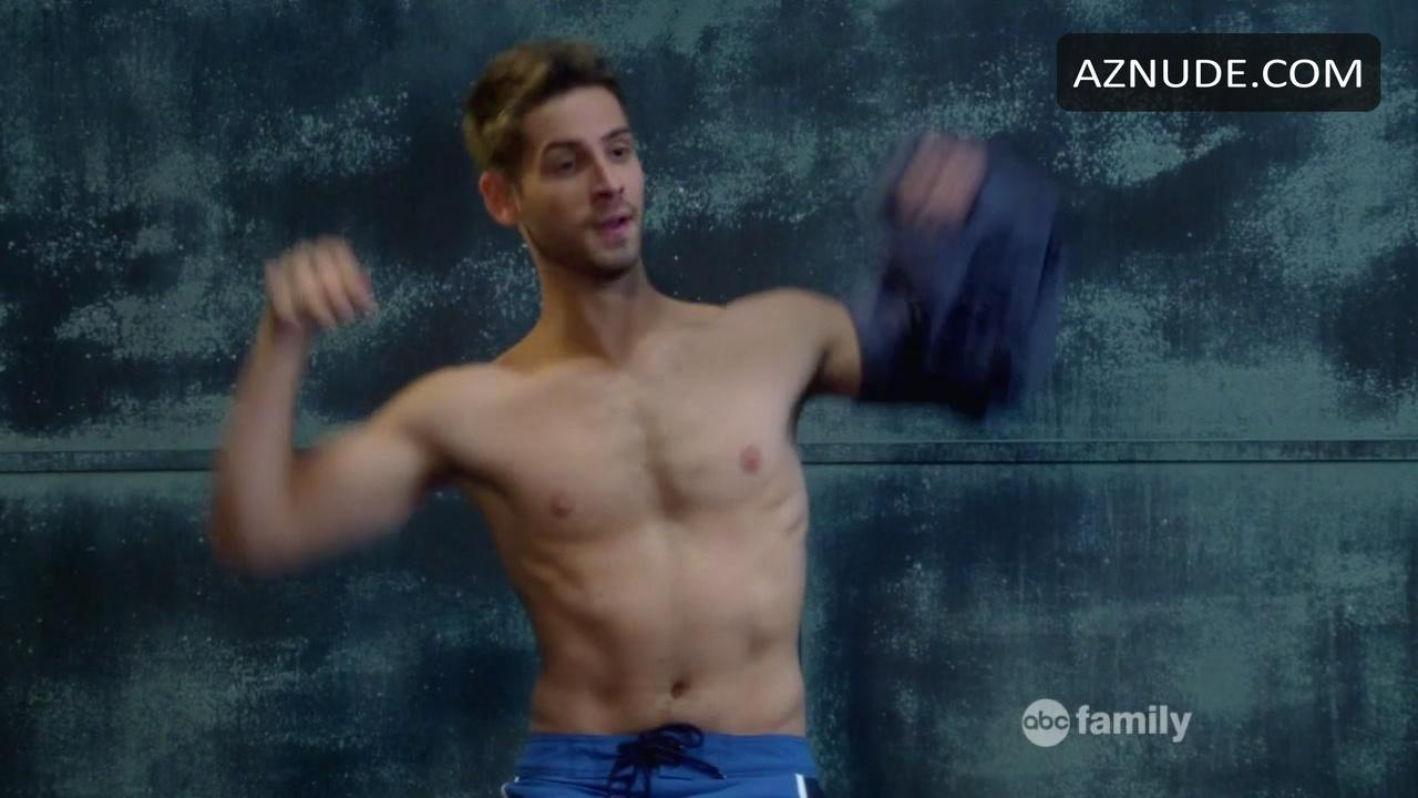 Excited too Jean luc bilodeau penis idea and