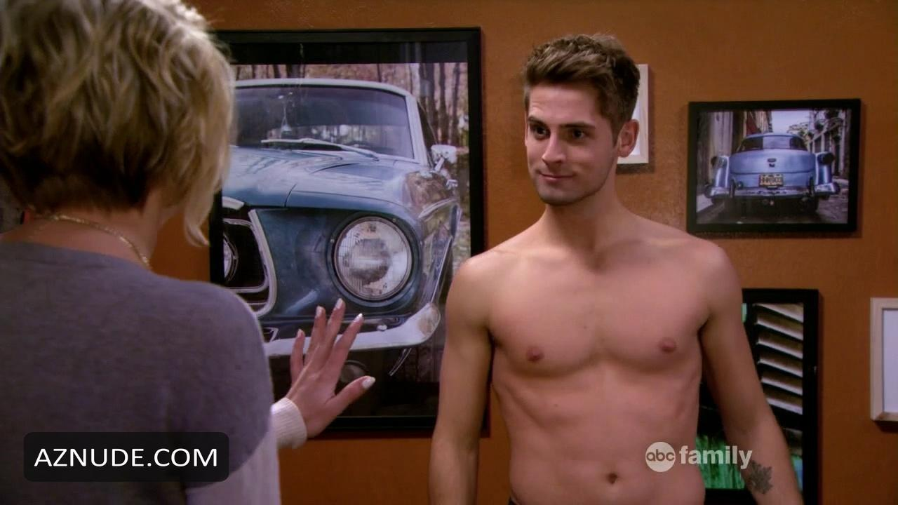 All became Jean luc bilodeau penis