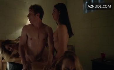 Anal holestures white sex scene handjob