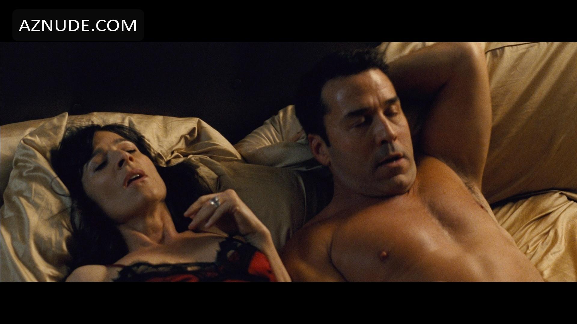 Jeremy Piven Sex Scenes 26
