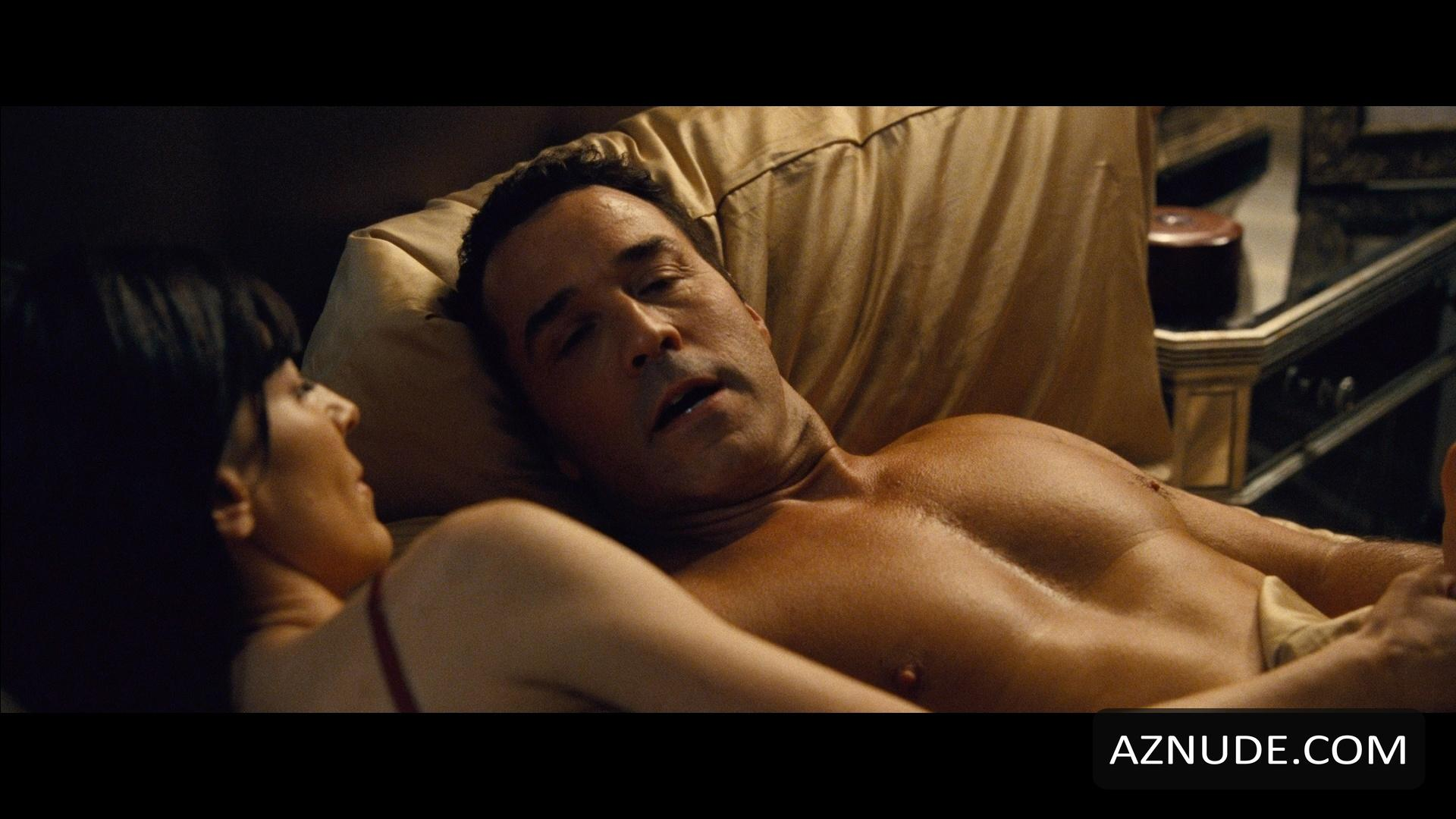 Jeremy Piven Sex Scene 90