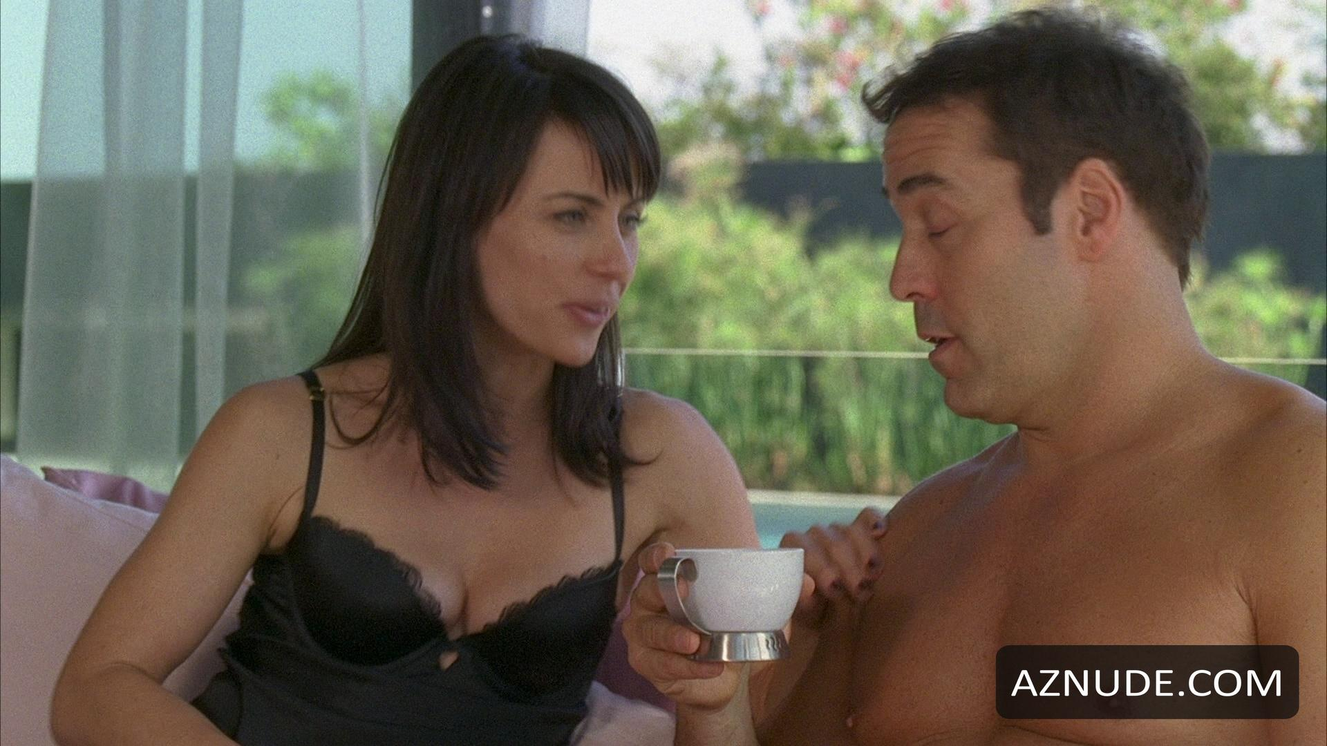 Jeremy Piven Sex Scene 72