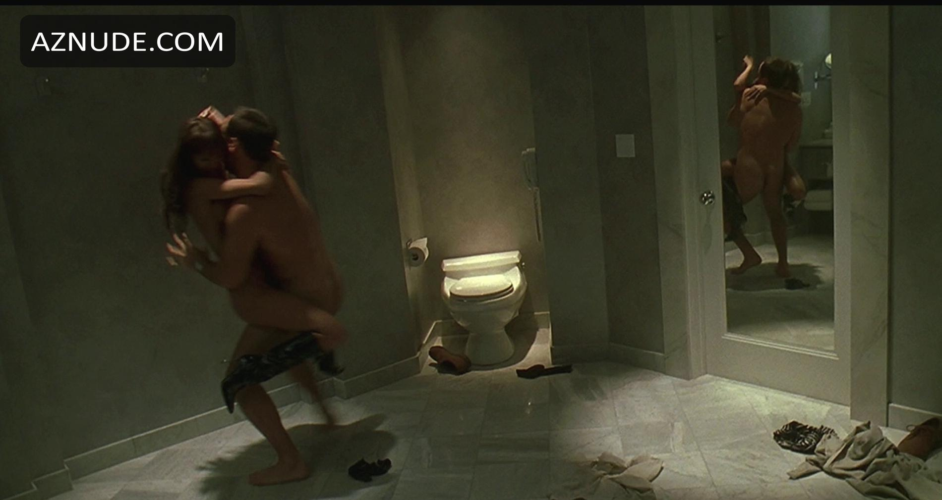 Jeremy Piven Sex Scene 80