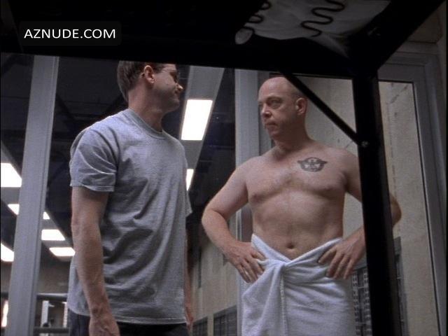 Nick simmons naked nude shirtless dating