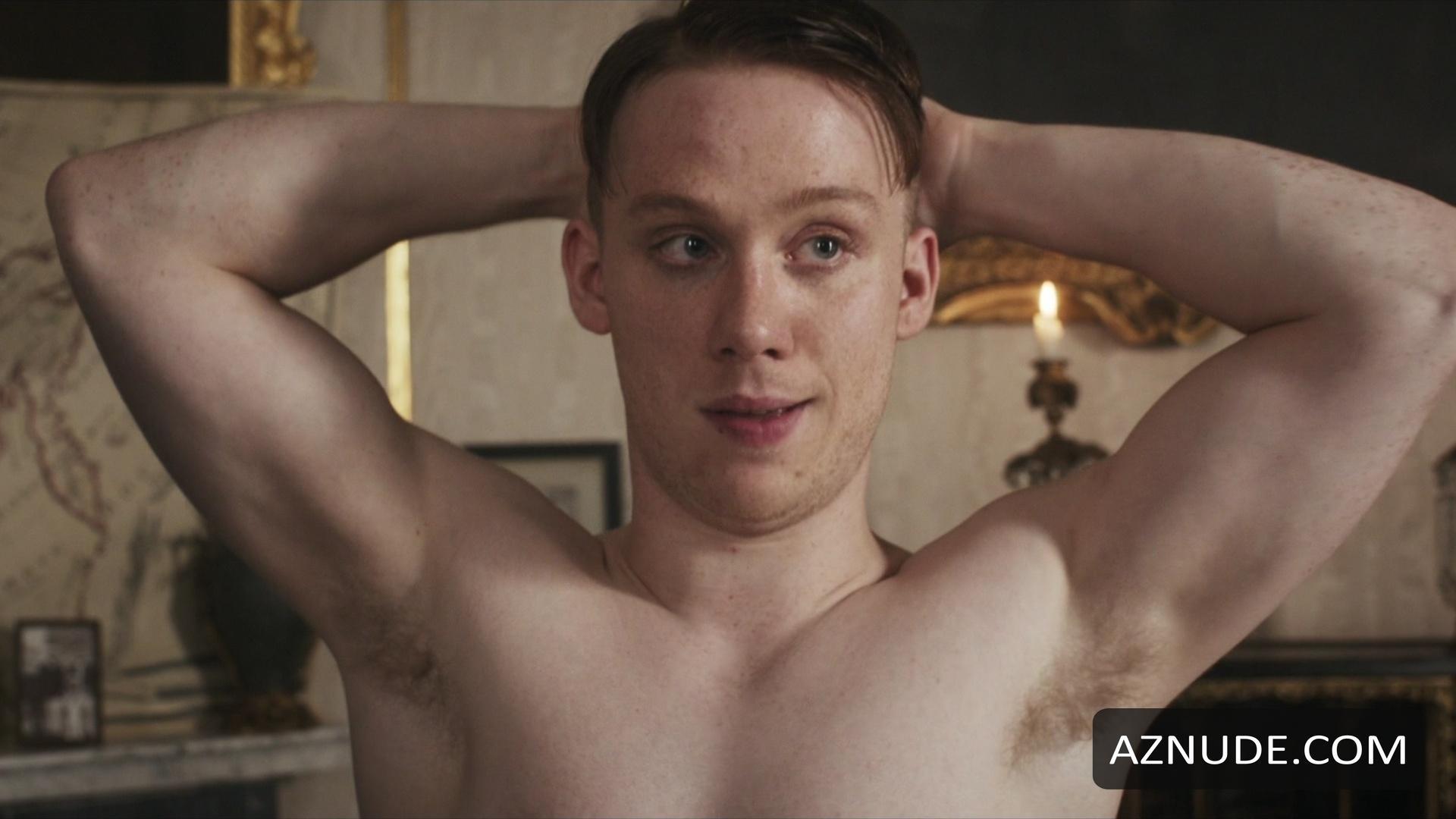 large penis electo sex video clip