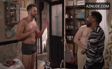 gay and tranny bars