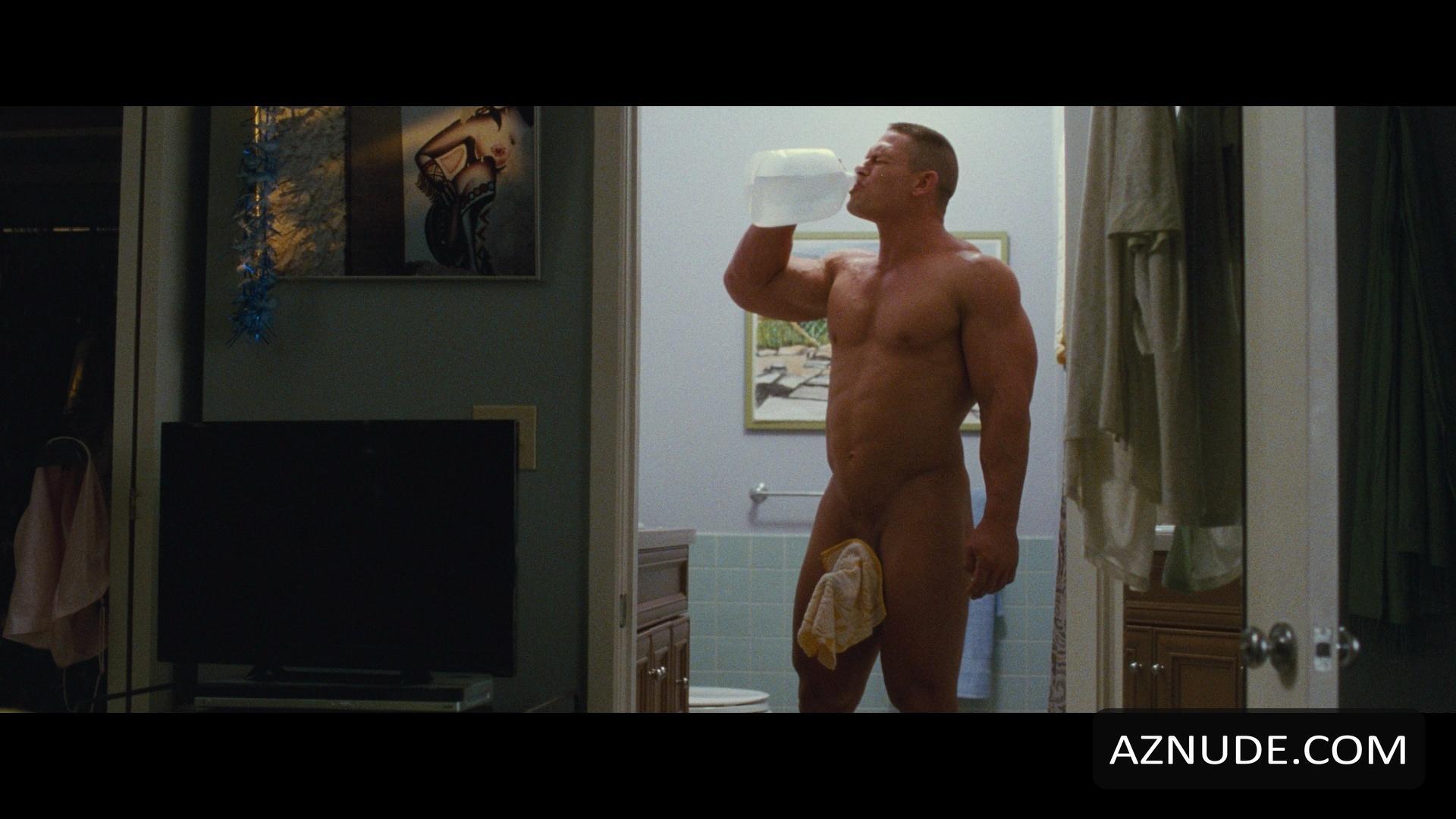 sara rue nude and fake nudes