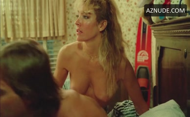 JOHNNY GREENE NUDE/SEXY SCENE IN YOUNG REBELS