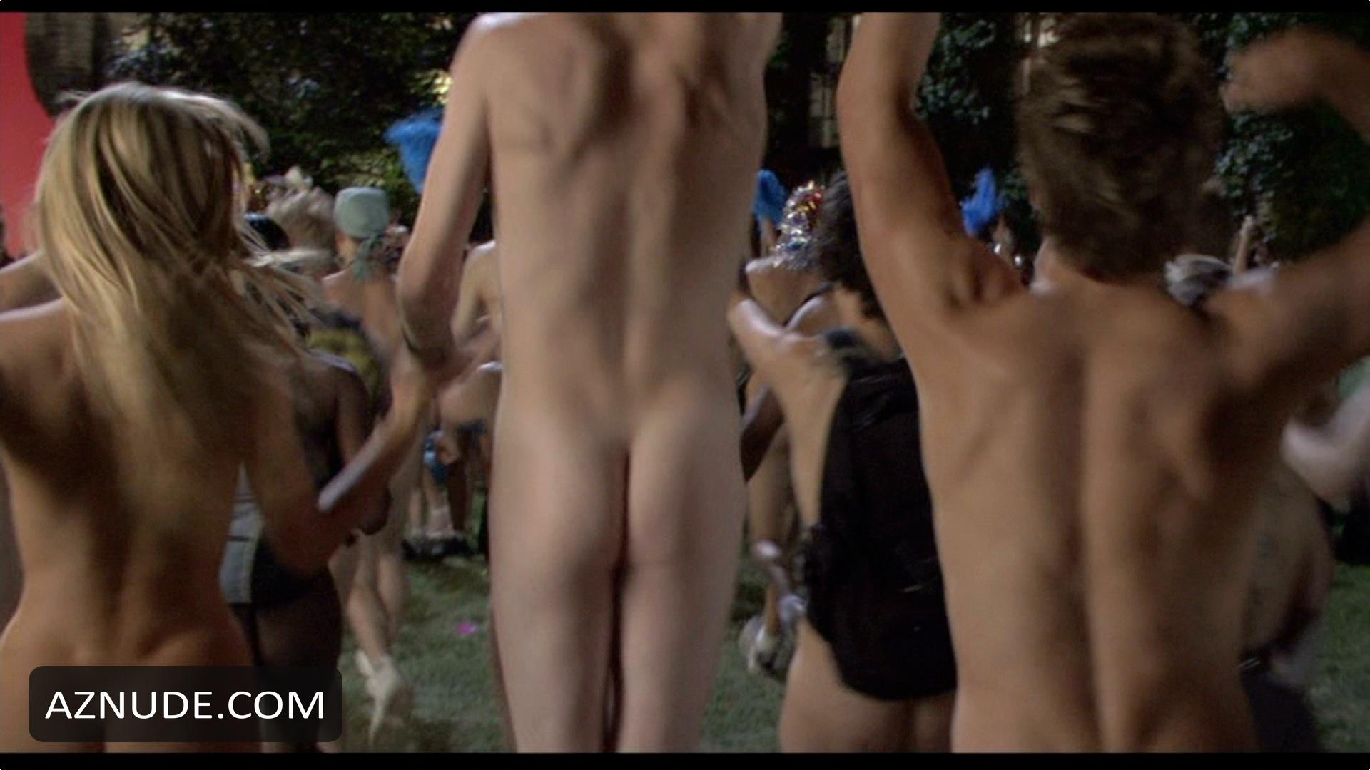 american pie the naked mile