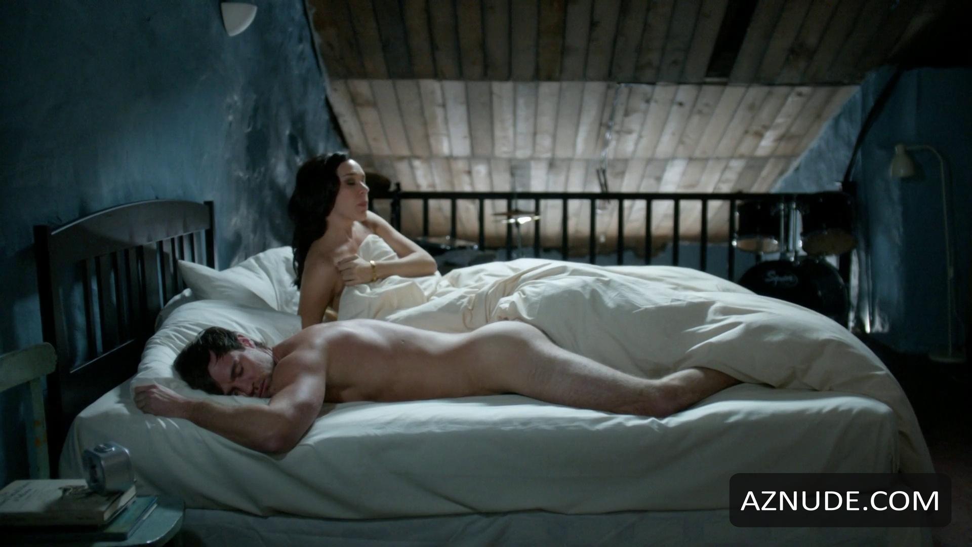 nude gay modles pics