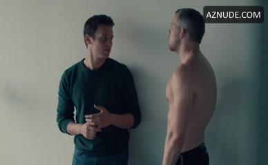groff nude Jonathan