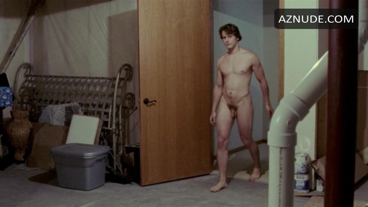 Naked guys clip