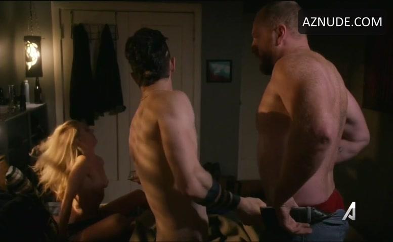 daniel-tucker-porn-pics-sexy-redneck-girl-naked