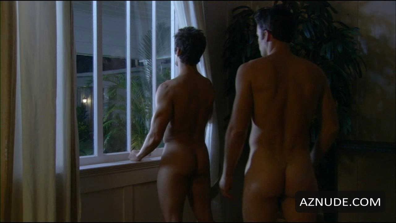 emo gay pics