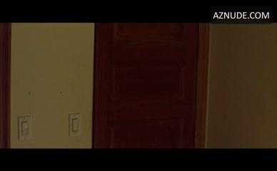 JON PHILLIPS PAUL NUDE/SEXY SCENE IN X/Y