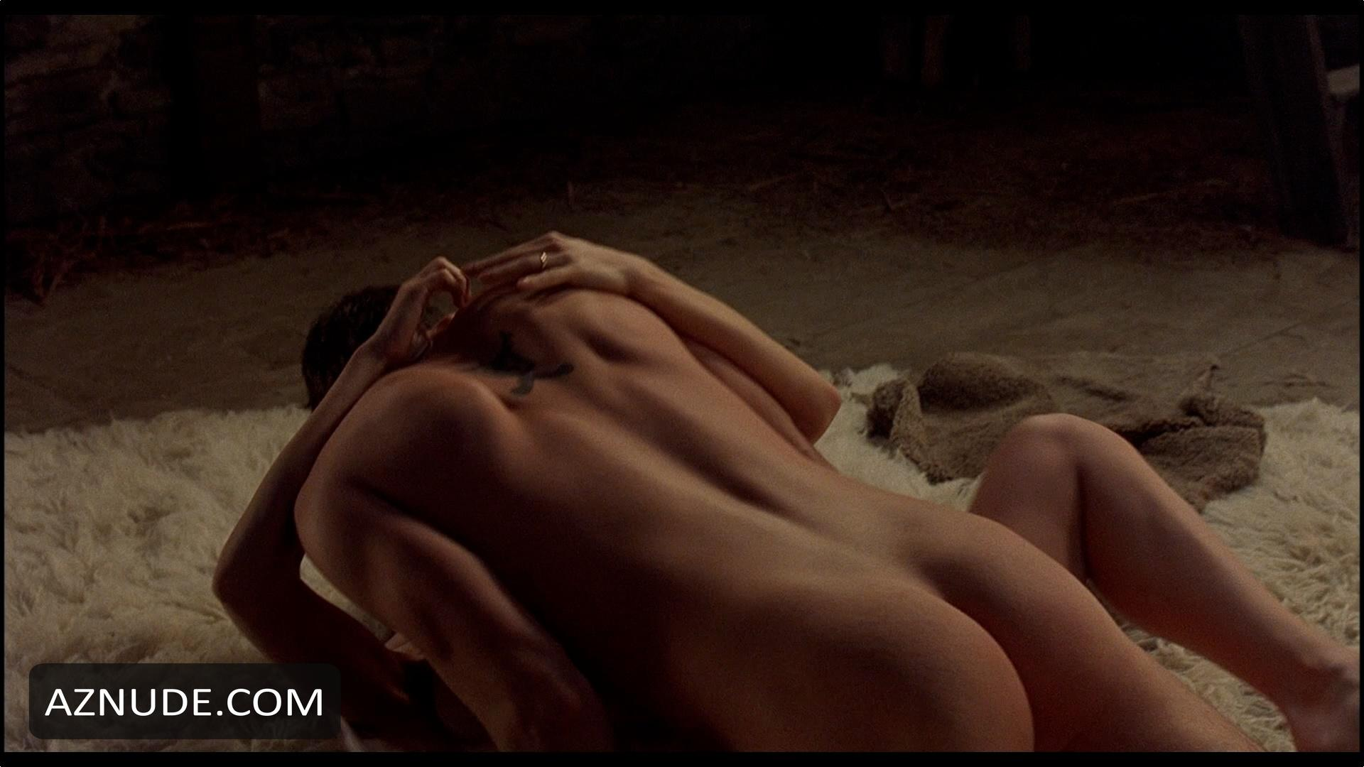 Heather graham in killing me softly 2 - 2 part 1
