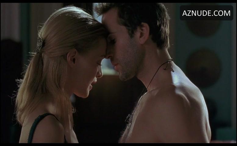 joseph-fiennes-sex-scene-carmen-villalobos-fully-naked