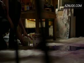 J.R. RAMIREZ in MARVEL'S JESSICA JONES (2015)