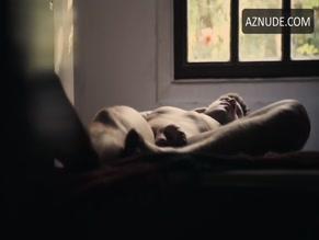 JUAN MANUEL MARTINO in TAEKWONDO(2016)
