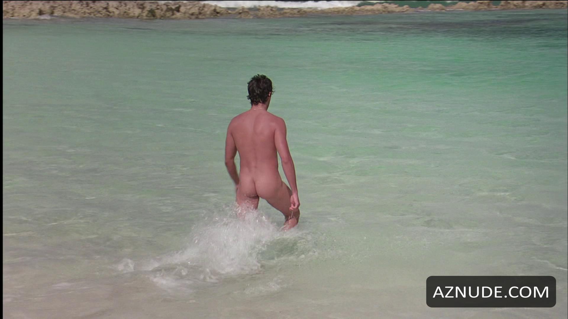juan pablo di pace nude poster