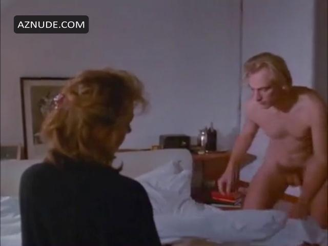 Julian sands naked pictures join
