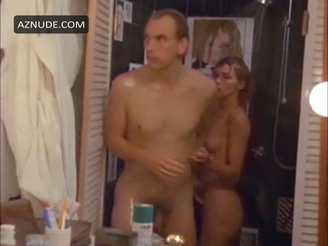 Consider, that Julian sands naked pictures