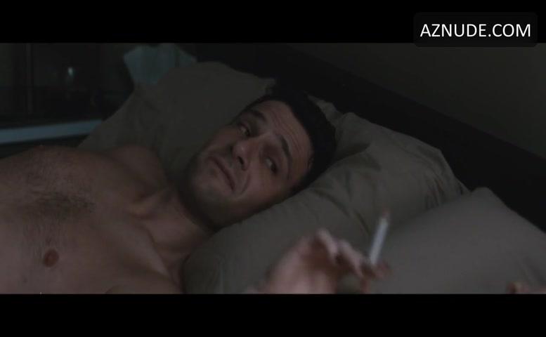 Justin bartha video porn
