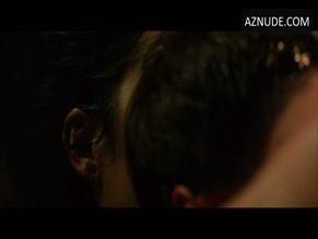 the matrix reloaded sex scene video