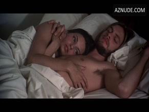 KEITH CARRADINE in NASHVILLE(1975)