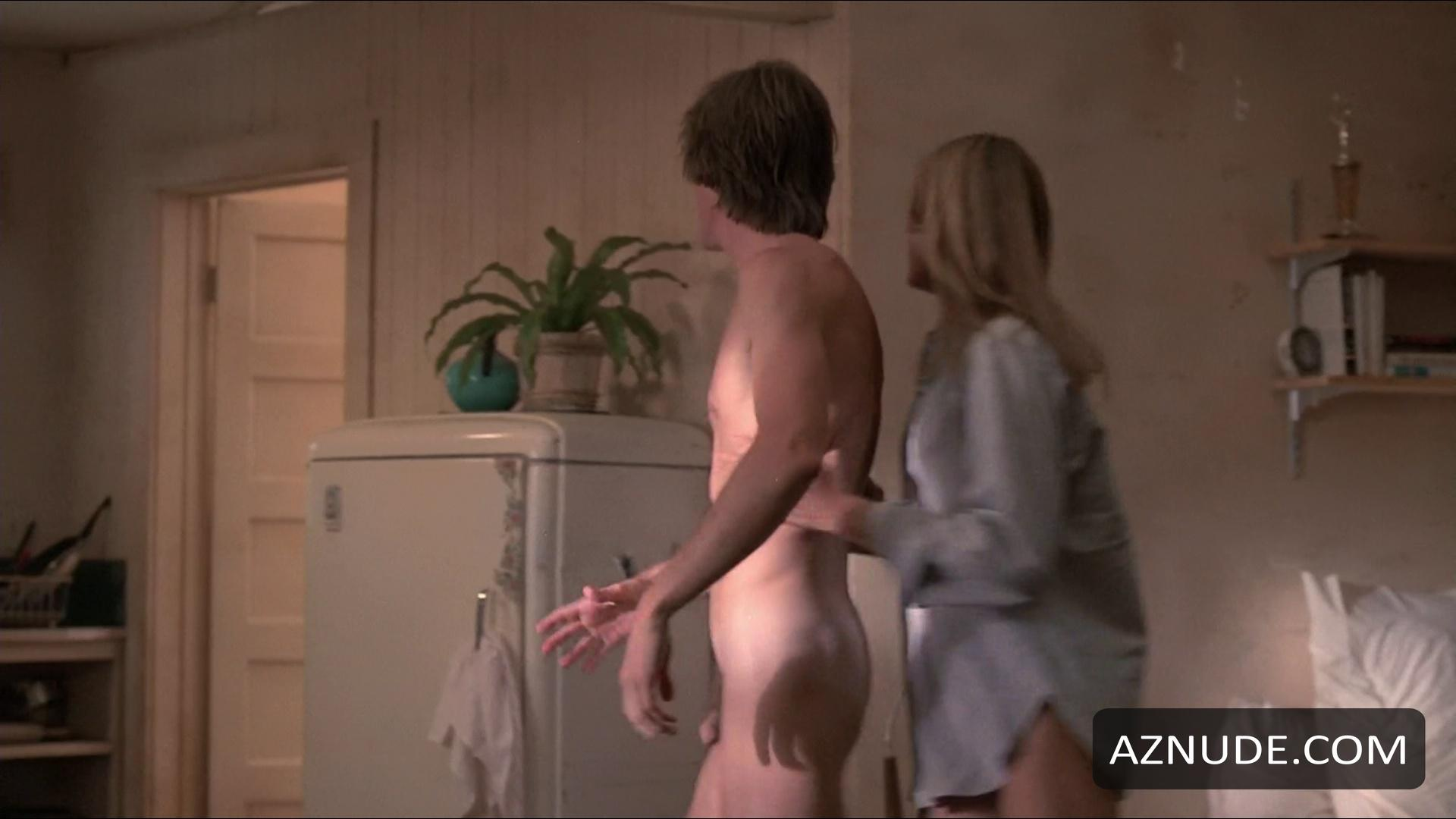 Personal nude videos