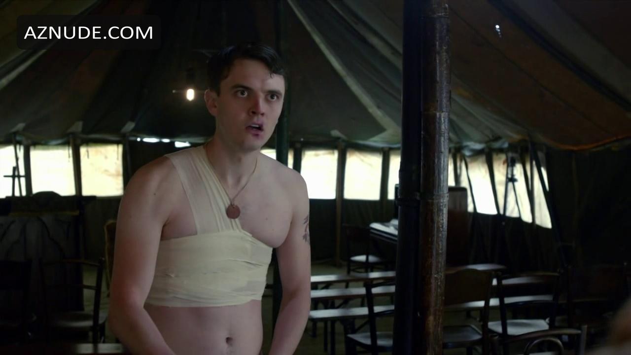 Jesse mccartney nude photo