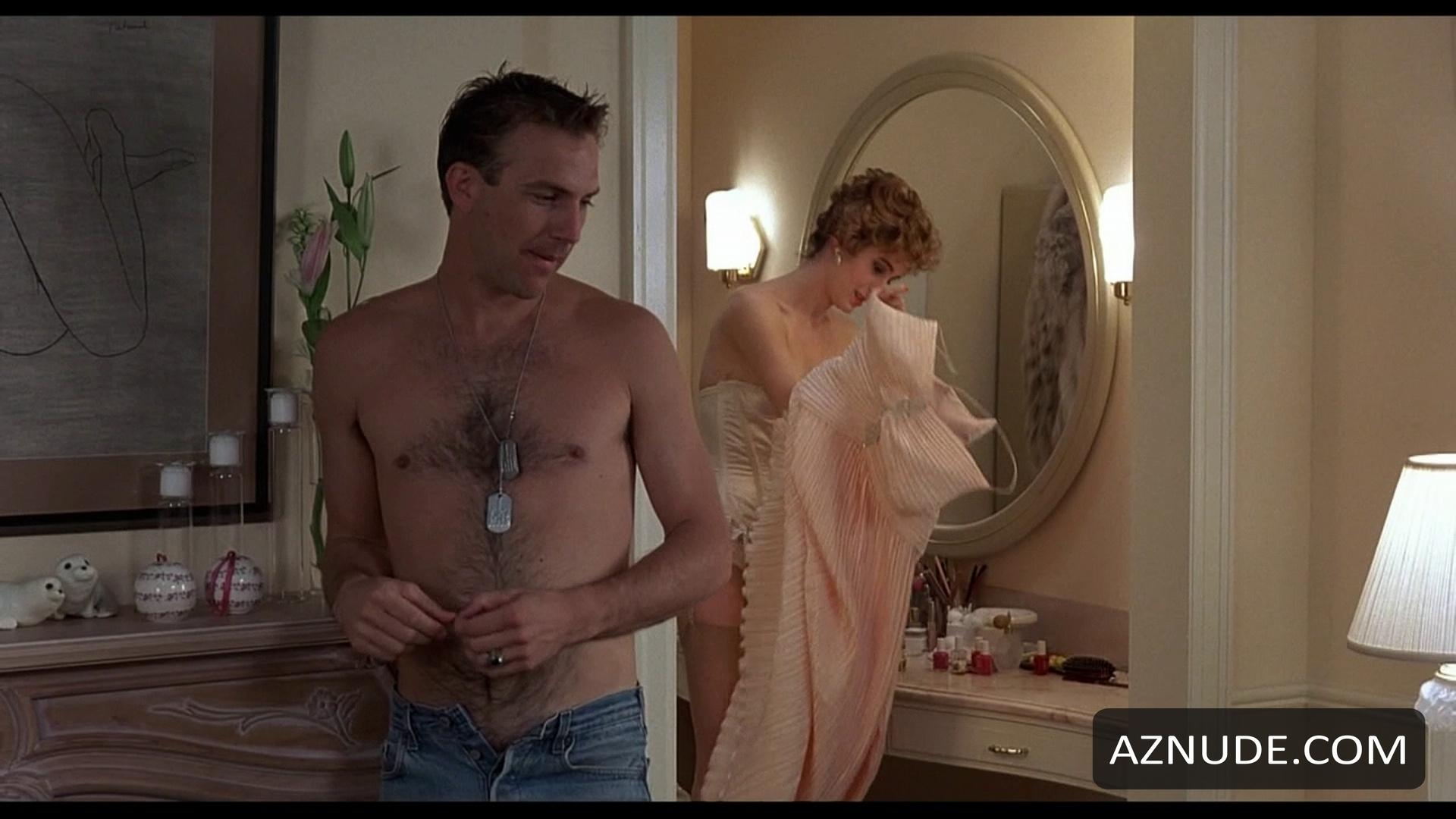 kevin costner gay